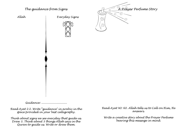 Page 5 and 6.jpg